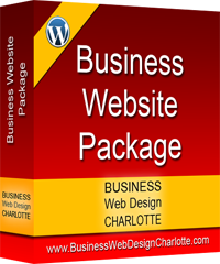 Business-Website-Package